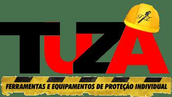 Tuza EPI Paranaguá
