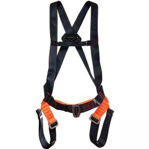 Cinturão Paraquedista