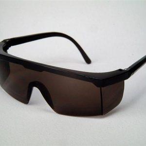 Oculos Kalipso Jaguar