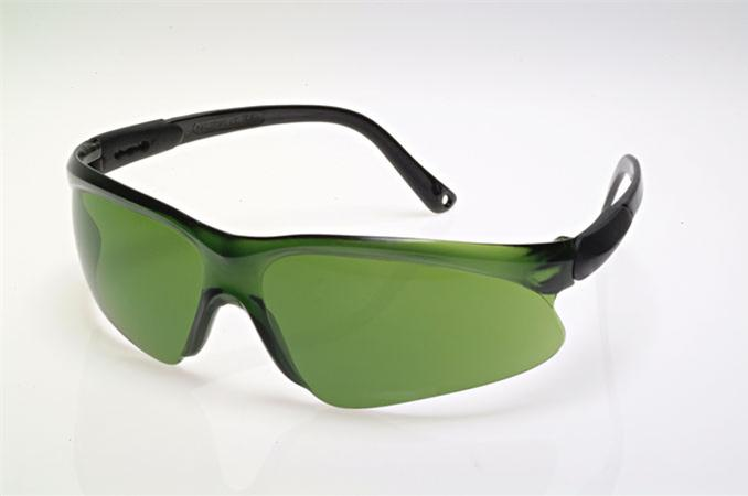 Oculos Kalipso Lince