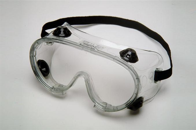 Oculos Kalipso Rã